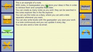 notesViewer